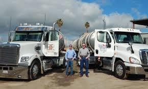 100 Prime Inc Trucking Phone Number New Fleetio Customer Petrol Transport