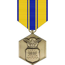 Awards And Decorations Air Force by 217 Best Us Military Medals Images On Pinterest Us Military