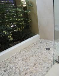 Fuda Tile Elmwood Park Nj by Kitchen Bathroom Tiles Nj Flooring Tile Store Summit Bathroom