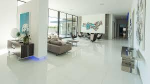 100 Interior Home Designer Design Ksenia Design