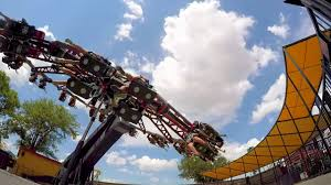 High Speed Giant Thrill Wheel Coming To Six Flags St. Louis In 2019 ... Six Flags Discovery Kingdom Coupons July 2018 Modern Vintage Promocode Lawn Youtube The Viper My Favorite Rollcoaster At Flags In Valencia Ca 4 Tickets And A 40 Ihop Gift Card 6999 Ymmv Png Transparent Flagspng Images Pluspng Great Adventure Nj Fright Fest Tbdress Free Shipping 2017 Complimentary Admission Icket By Cocacola St Louis Cardinals Coupon Codes Little Rockstar Salon 6 Vallejo Active Deals Deals Coke Chase 125 Dollars Holiday The Park America