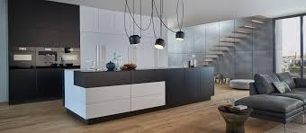 Leading NYC Modern European Kitchen Provider