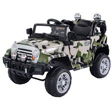 12V MP3 Kids Ride On Truck Jeep Car RC Remote Control W/ LED Lights ... Image Visitoenjoyingaridemertruckhavoconthefirst 2in1 Ford F150 Svt Raptor Red Kids Rideon Step2 Fire Truck For Kids Power Wheels Ride On Youtube Mack Trucks On Twitter Love Your New Ride Atasharetheroad Drifter Powerful 12v 2 Seater 4x4 Ride Truck Jeep The Only On Hammacher Schlemmer Magic Cars Atv 12 Volt Remote Control Quad Little Tikes Cozy Diesel Forklift Rideon Outdoor 4wheel Fd4055nb Series Power Wheels Lil Bryoperated Walmartcom Amazoncom Princess Toys Games