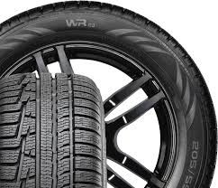 Kal Tire - Tires, Wheels, And Full Mechanical Service. Snow Tire Wikipedia The 11 Best Winter And Tires Of 2017 Gear Patrol Do You Need Winter Tires On Your Bmw Ltsuv Dunlop Automotive Passenger Car Light Truck Uhp Tire Review Hercules Avalanche Xtreme A Good Truck Goodyear Canada Spiked On Steroids Red Bull Frozen Rush 2016 Youtube Popular Brands For 2018 Wheelsca Coinental Trucks Buses Coaches