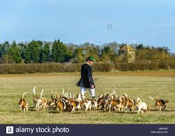 Men Walking Dogs Field Stock Photos & Men Walking Dogs Field Stock ... Antique County Map Lincolnshire Robert Morden C1722 Old Maps Barnes Noble Bks Stock Price Financials And News Fortune 500 Fierce Romance August 2013 Portfolio Retail April 2011 Janets Thread Page 2 Anybook Hashtag On Twitter Could Close Turn Into Nthshore Clinic At 920 N Milwaukee Ave Aptakisic Rd Ww1 Rembrance 41918 5875 Pte Josiah Hall 1st Bn Lincoln St Benedict Northernvicars Blog 57 Best Collective Noun Images Pinterest Prints Pph Digest Issue 64 By Bluestorm Issuu