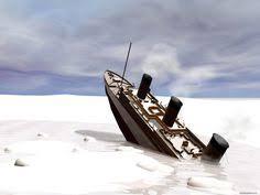 Sinking Ship Simulator Download Mac by Launches Cargo Sinking Ship Ships Jpg Jpeg Grafik 4608 3072