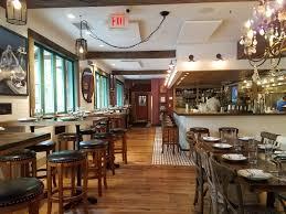 Persian Room Fine Dining Menu Scottsdale Az by Kid Cashew Charlotte Restaurant Review Zagat