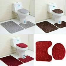 badezimmergarnitur 3 teilig günstig kaufen ebay