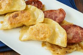 Downtown Disney And Pierogi Ruskie (Polish Dumplings With Potatoes ... 5 Packs Each Pack Contains 12 To 14 Pierogi 10 Total Servings 101 Best Food Trucks In America 2015 Pinterest Truck Mareks Kiebasa Crooked Thumb Brewery Tampa Bay Truck Pierogifoodtrk Twitter Madness Mo Mai Designs Sophies Gourmet 15 Photos 30 Reviews Polish 480 Polishpierogicom Blog The Is Coming Indiego 6 New Watch For This Spring Eater Chicago Kielbasa Home Facebook Edwardsville Festival American Man Selling Wagon With Catch Wbbmam