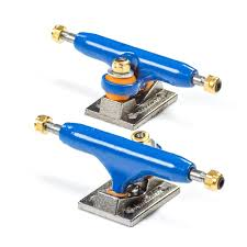 Blackriver Fingerboard Trucks For Sale Canada - BoarderLabs
