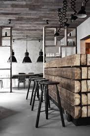 cuisine originale en bois cuisine originale 10 exemples en images le déco cuisine
