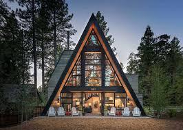 100 Dion Seminara Architecture Interior Design