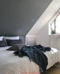 5 schrullig schlafzimmer ideen dachschräge aviacia
