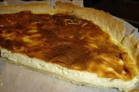 pate brisee au fromage pâte brisée minute tupperware et tarte au fromage tarte salée