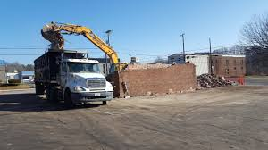 Hauling Services In Kentucky By Innovative Demolition Shootin I80 With Rick Pt 8 Used 2013 Intertional Mx Dt466 Box Van Truck For Sale In New Dt Project America Cargo Weekly State Forced City To Use Boggs For Contract Home Enquirerjournalcom Mitsubishi S4sdt Engine Assembly 586257 1990 466 1477 Tow Truck Driver Svg Filerollback Svgtrucking Quote Etsy Performance Cars Ltd Dtbn Investments Places Directory The New Cascadia Specifications Freightliner Trucks Transam Trucking Wins Two Classaction Lawsuits Vuetrucksales Hashtag On Twitter Cab Chassis