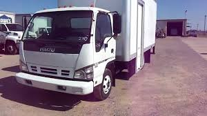 2007 ISUZU NPR-HD Box Truck - UNIT #2340 - YouTube Hollywood Trucks Llc 20ft Box Body Atlanta Used Shipping Containers And Semi Trailers 2018 Isuzu Crew Cab 1214 Dry Stks1714 Truckmax Nrr For Sale 460 Listings Page 1 Of 19 2007 Intertional Truck Pictures Ford Powerstroke Diesel 73l For Sale Box Truck E450 Low Miles 35k 2005 Ih 4200 24 Foot Vt365 Power Stroke Grain Agrilite By Geml Inc U Haul Video Review 10 Rental Van Rent Pods Storage Med Heavy Trucks Straight