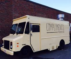 Events — TURTLE SWAMP BREWING Pennypackers Team Food Trucks 2 Go We Love Truck Weddings Mei Gluten Free Boston Girl Friendly Eats New England Festival Assembly Row Emylogues Builders Group Home Facebook Bites Of Chefs Whim At The Restaurant Today