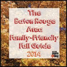 Pumpkin Patch Rv Park Hammond La by 23 Best Kid Friendly Things To Do In Baton Rouge U0026 Surrounding