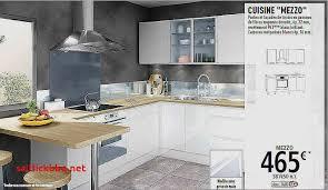ilot cuisine brico depot ilot cuisine brico depot trendy images of filtre a charbon