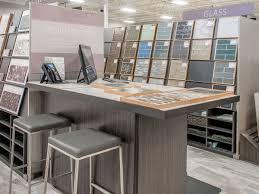 the tile shop thetileshop s profile twicopy