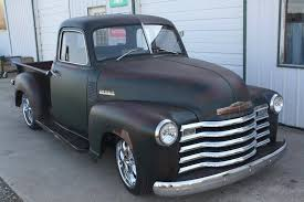 Pin By Aaron Tokarski On Chevy/GMC AD 3100 Trucks | Pinterest | Cars ... 1955 Chevy Truck Second Series Chevygmc Pickup Truck 55 1985 Gmc Chevy Dually Sierra 3500 Truckgasoline Runs Great 1972 Other Models For Sale Near Portland Oregon 97214 1957 Apache Hot Rods And Customs 3 Pinterest Jet Skies Classic Cars Trucks Chevrolet Ford Gmc Home Facebook Old School 2014 Wentzville Mo Car Cruise Hd Video Wallpapers Wednesday Desktop Background Arlington Texas 76001 Classics On 100 Love The Color So Classic Trucks Vehicles Wallpaper Wish List 1981 1500 2wd Regular Cab Tomball 1984 C1500 Sale 4308