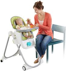 Fisher-Price 4-in-1 Total Clean High Chair: Amazon.ca: Baby Graco Doll Accsories Toys Ardiafm Baby Doll Nursery Playset Toy Cot Stroller High Chair Dolly Play Set New Baby Swing Feeding Diaper Bag Guidecraft White Products Pinterest Tollytots Little Mommy Model 84810 Pretty Pink Fisher Price Spacesaver Duo Diner 3 In 1 Convertible Carlisle Chairs Dolls High Chair Haing Electric Swings Litlestuff Rainforest Highchair Tolly Tots Rare Buy Online From Fishpondcomau