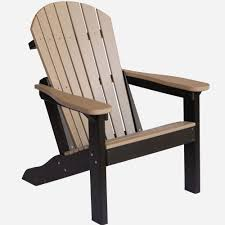 Home Depot Plastic Adirondack Chairs by Black Resin Adirondack Chairs Black Resin Adirondack Chairs