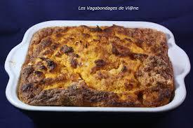 patate douce cuisine purée de patate douce cuisine de papouasie nouvelle guinée