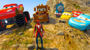 22.27 MB) Disney Pixar Cars 3 Fabulous LIGHTNING MCQUEEN MONSTER ... 2227 Mb Disney Pixar Cars 3 Fabulous Lightning Mcqueen Monster Cars Lightning Mcqueen Monster Truck Game Cartoon For Kids Cars Mcqueen Monster Truck Jackson Storm Disney Awesome Mcqueen Coloring Pages Kids Learn Colors With And Blaze Trucks Transportation Frozen Elsa Spiderman Fun Vs Tow Mater And Tractor For Best Of 6 Mentor Iscreamer The Ramp Jumps Night