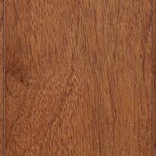 Tigerwood Hardwood Flooring Home Depot by Home Legend Take Home Sample Tigerwood Click Lock Hardwood