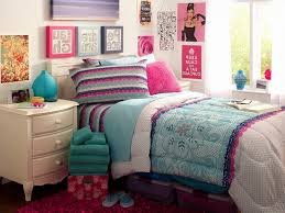 Cool Wall Art For Teenagers Ideas With Bedroom Diy Room Decor In Most Recently Released