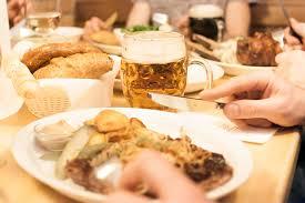 die österreichische küche in wien genießen 1000things