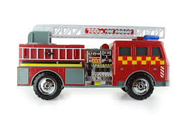 Tonka 07766 Mighty Motorized UK Fire Engine Toy: Amazon.co.uk: Toys ... Vintage Tonka Fire Engine Firefighting Water Pumper Truck Red And Spartans Walmartcom Pin By Phil Gibbs On Trucks Pinterest Fire Truck Mighty Motorized Vehicle Kidzcorner Tonka Fire Rescue Truck 328 Model 05786 In Bristol Gumtree Find More Big For Sale At Up To 1960s Tonka My Antique Toy Collection Rescue E2 Ebay Tough Mothers Steel Review Sparkles Diecast