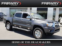 Used 2014 Toyota Tacoma For Sale | Savannah GA 3TMJU4GN4EM169590 Used 2017 Toyota Tacoma For Sale Russeville Ar 5tfaz5cn8hx047942 I Cant Believe People Are Paying This Much Tacomas Mount Ayr Vehicles For You May Want A Vintage Defender But Get 2016 Stanleytown Va 3tmcz5an9gm024296 Houston New Lease Finance Rebates Incentives Buy Xtracab Pickup Trucks Toyotatacomasforsale Review Consumer Reports 2011 Access Cab At Mash Cars Serving Wahiawa Hi Lifted In Savannah Ga Automallcom