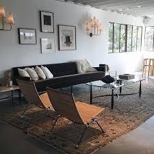 Pk22 Chair Second Hand by 13 Best Scandinavian Design Images On Pinterest Scandinavian