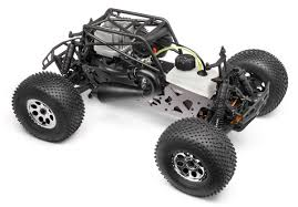 HPI Savage XL Octane 1/8 Gas Monster Truck RTR HPI-109073 Rc Adventures 6s Lipo Hpi Savage Flux Hp Monster Truck New Track 2pcs Austar Ax3012 155mm 18 Tires With Beadlock Hpi Scale Tech Forums Racing Xl Octane 18xl Model Car Petrol Truck Amazoncom Flux Rtr 4wd Electric Hpi X Nitro Rc In Southampton Hampshire Gumtree Exeter Devon Automodel Hpi Savage Flux 24ghz Dalys Gas W24 112609 Brushless My Customized Cars Pinterest Xs Kopen
