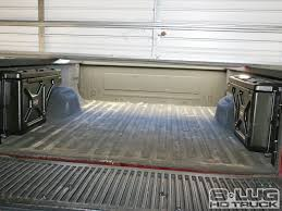 Swing Case Toolbox Install Photo & Image Gallery How To Install Undcover Swing Case Truck Bed Tool Box Youtube Undcover Passenger Side Fits 52019 Ford F150 Ebay Toolbox Nissan Titan With Utili Track Without Swingcase Storage Boxes Over Wheel Well Truck Tool Box Tacoma World Sc203d Fresh Toolbox Realtruck Drivers Side Ranger Mk56 12 On Truxedo Tonneaumate For Trucks