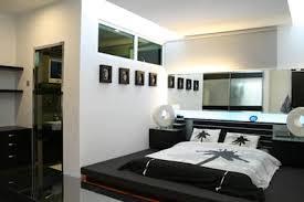 Bedroom Design Ideas Inspiration Pictures