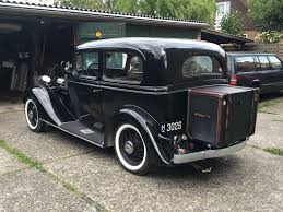 100 1934 Chevy Truck For Sale Chevrolet Standard Coach 3435 Pinterest Cars