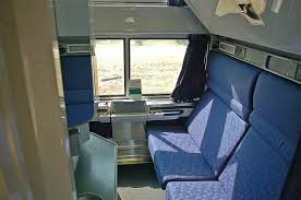 amtrak roomette tips superliner family bedroom video suite exhibit