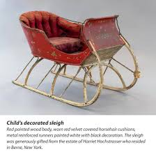 New York State Education Department - Publications | Facebook Danish Modern La Milo Baughman Scoop Slipper Chair For Filechair United States 1878jpg Wikimedia Commons Fniture Ideas 14 Awesome Rocking Designs Pioneer Home Day Young And Hamblin Homes Stand As Reminders Platos Pillows Posts Facebook Give It All Up Follow Your Lord Mormon Female Sculpted Rocking Chair Just Finished This Im Rediscovering The 1931 Claflinemerson Expedition Uhq Midcentury Ozzy By Pin On Evolvedzen