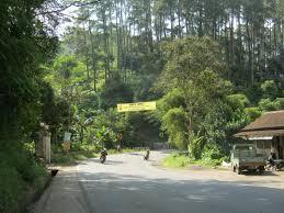 100 Cadas File Pangeran Bandung Sumedang Panoramiojpg