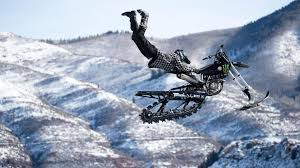 X Games Aspen 2018 Announces Sport Disciplines Arcade Heroes Iaapa 2017 Hit The Slopes In Raw Thrills New X Games Aspen 2018 Announces Sport Disciplines Winter Snow Rescue Excavator By Glow Android Gameplay Hd Little Boy Playing With Spade And Truck Baby Apk Download For All Apps Free Offroad City Blower Plow For Apk Bradley Tire Tube River Rafting Float Inner Tubes Ebay Dodge Cummins Snow Plow Turbo Diesel V10 Fs17 Farming Simulator Forza Horizon 3 Blizzard Mountain Review Festival Legends Dailymotion Ultimate Plowing Starter Pack Car Driving 2019 Offroad