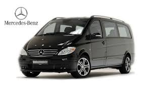 New Vehicle Wheelchair Accessible Conversions