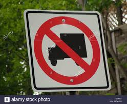 AJD42952, Road Sign, No Trucks Stock Photo: 4263710 - Alamy No Trucks In Driveway Towing Private Drive Alinum Metal 8x12 Sign Allowed Traffic We Blog About Tires Safety Flickr Stock Photo Royalty Free 546740 Shutterstock Truck Prohibition Lorry Or Parking Icon In The No Trucks Over 5 Tons Sign Air Designs Vintage All No Trucks Over 6000 Pounds Sign The Usa 26148673 Alamy Heavy 1 Tonne Metal Semi Allowed Illustrations Creative Market Picayune City Officials Police Update Signage Notruck Zone