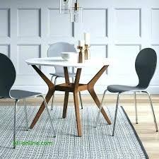 Target Kitchen Chairs Table Sets Furniture Charming Elegant Dining Impressive