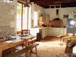 cuisine agencement cuisine maison de cagne best of amenagement maison de cagne