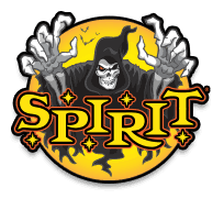 Spirit Halloween Mcallen Tx by 5 Spirit Halloween Coupons U0026 Promo Codes Available December 3 2017