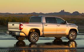 Review: The New 2014 Toyota Tundra Is Well Aimed At Toyota ... 2017 Toyota Tundra For Sale In Colorado Pueblo Blog 2012 Tforce 20 Limited Edition Crewmax 4x4 2011 Trd Warrior 12 Inch Bulletproof Lift Sale 2018 Near Central La All Star Of Baton Rouge Used For Orlando Fl Cargurus 2007 Sr5 San Diego At Classic Trucks Near Barrie On Jacksons 2008 Review Reviews Car And Driver 006 Crewmaxlimited Pickup 4d 5 Ft Specs Franklin Cool Springs Murfreesboro 2009 Crew Max Lifted Truck Youtube