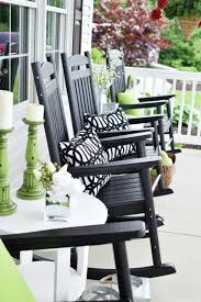 Patio Best Porch Rockers Outdoor White Rocking Chairs Sale Swivel ... Best Rocking Chairs 2018 The Ultimate Guide I Love The Black Can Spraypaint My Rocker Blackneat Porch With Amazoncom Choiceproducts Wicker Chair Patio 67 Fniture Rockers All Weather Cheap Choice Products Outdoor For Laurel Foundry Modern Farmhouse Gastonville Classic 10 Awesome Of Harper House Attractive Lugano Wood From Poly Tune Yards Personalized Child Adirondack Bestchoiceproducts Bcp Iron Scroll 20 At Walmart